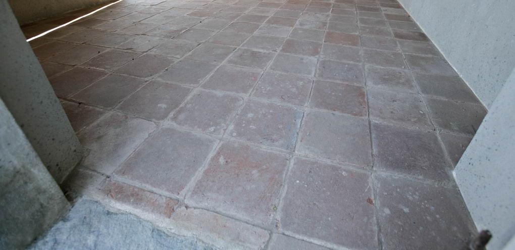 pavimentazioni3